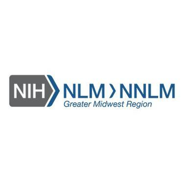 avatar for National Networks of Libraries of Medicine: Greater Midwest Region
