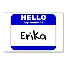 avatar for Erika Behling