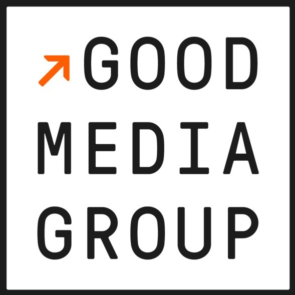 avatar for Good Media Group