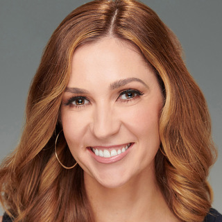 avatar for Amanda Carpenter