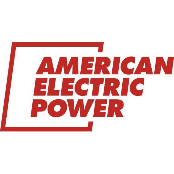 avatar for Southwestern Electric Power Company