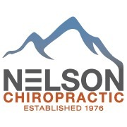 avatar for Nelson Chiropractic & The Hot Room