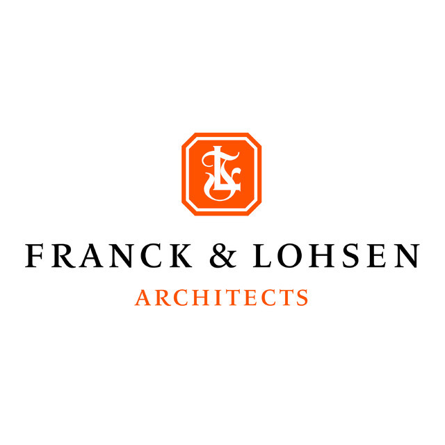 avatar for Franck & Lohsen Architects, Inc.