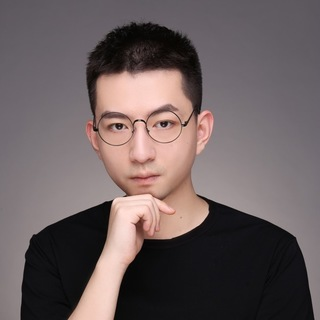 avatar for Albert Lin