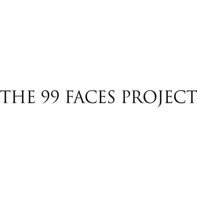 avatar for The 99 Faces Project