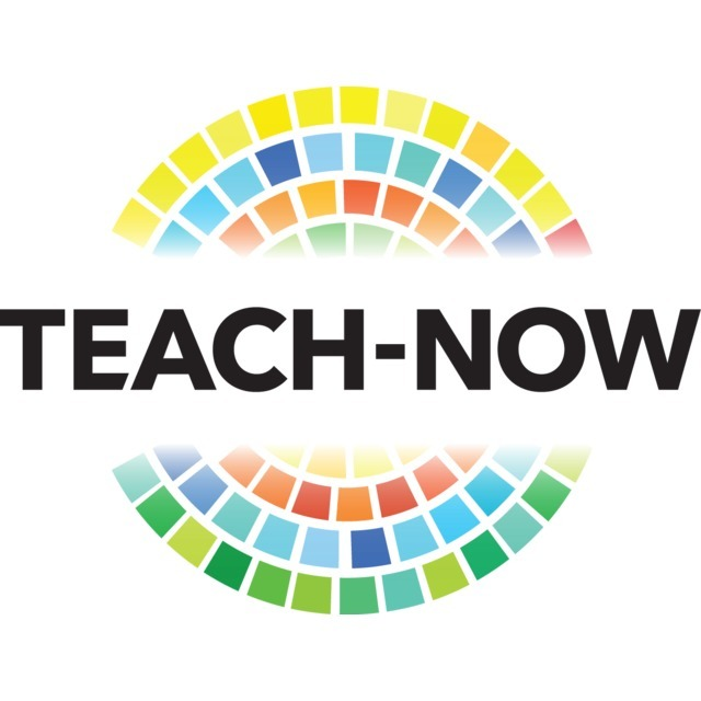 avatar for TEACH-NOW Graduate School of Education
