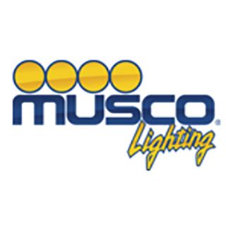 avatar for Musco Sports Lighting #24