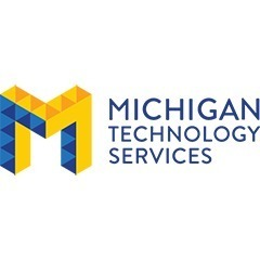 avatar for Michigan Technology Services