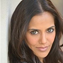 avatar for Sheetal Sheth