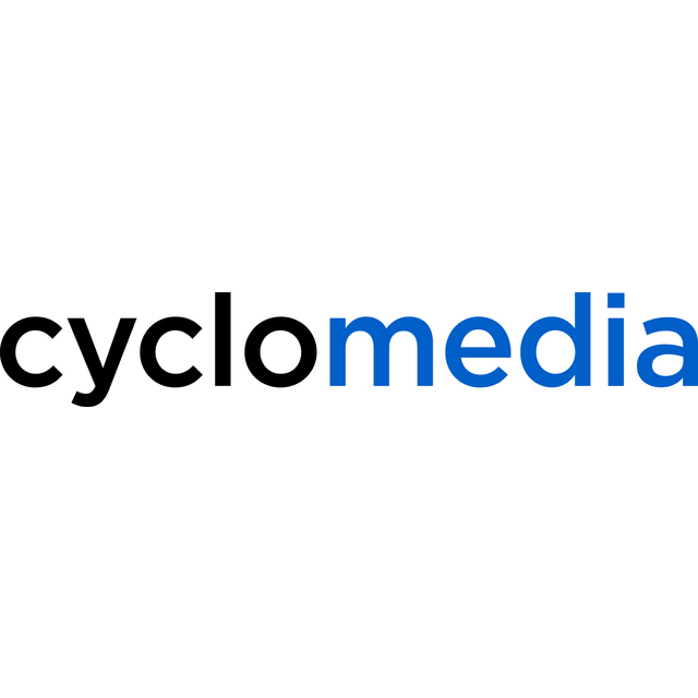 avatar for CycloMedia Technology, Inc. - Bronze Sponsor