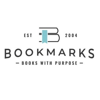 avatar for Bookmarks