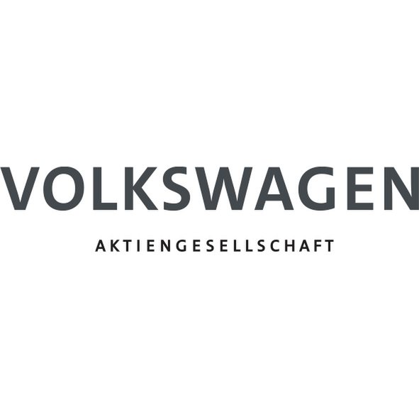 avatar for Volkswagen