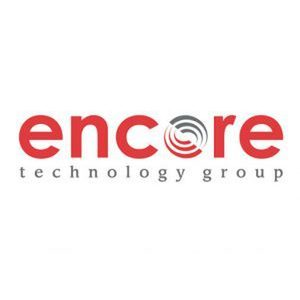 avatar for Encore Technology Group - David Carter