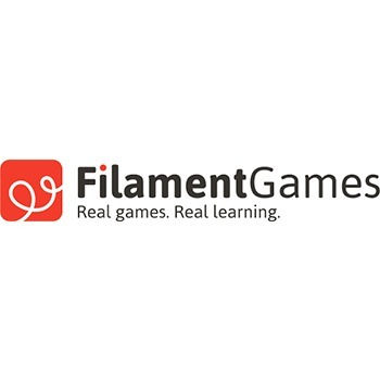 avatar for Filament Games