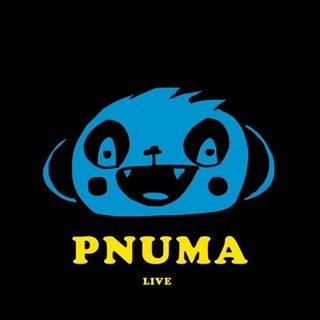 avatar for PNUMA (Live)