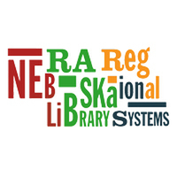 avatar for Nebraska Regional Library Systems