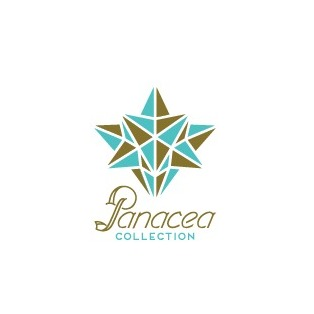 avatar for Panacea Collection