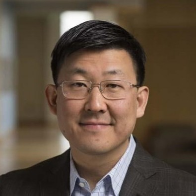 avatar for Jim Kyung-Soo Liew, PHD