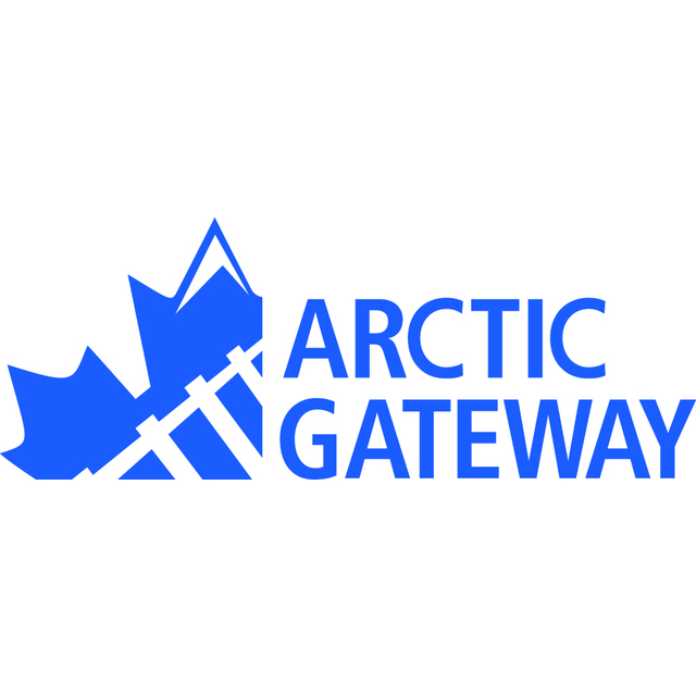 avatar for Arctic Gateway Group