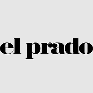 avatar for El Prado Bar