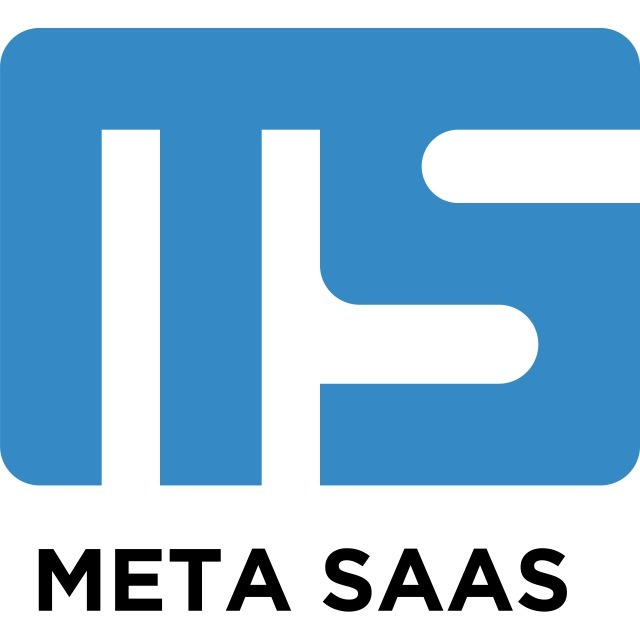 avatar for Meta Saas - Bronze Sponsor