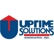 avatar for Uptime Solutions