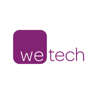 avatar for Wetech