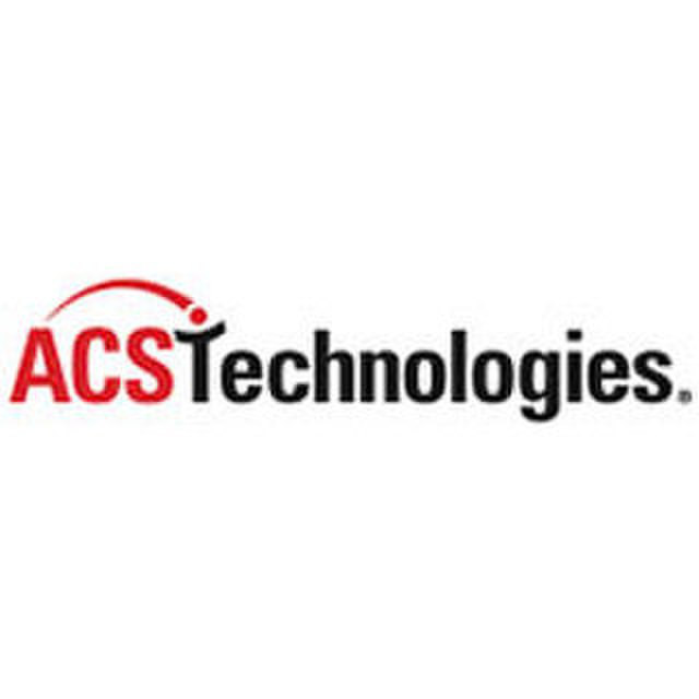 avatar for ACS Technologies