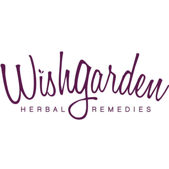 avatar for WishGarden Herbs