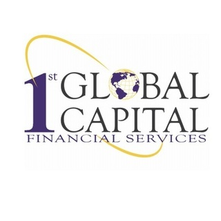 avatar for 1st Global Capital
