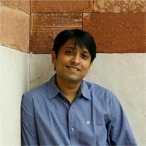 avatar for Ankur Gupta
