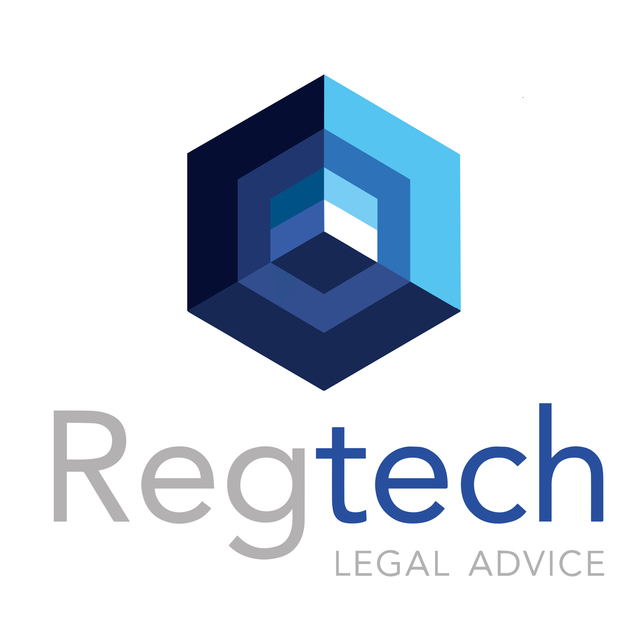 avatar for RegTech