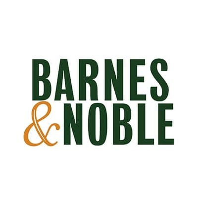 avatar for Barnes and Nobel