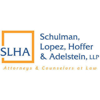 avatar for SLHA Attorneys & Counselors at Law