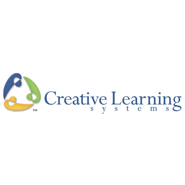 avatar for Creative Learning Systems