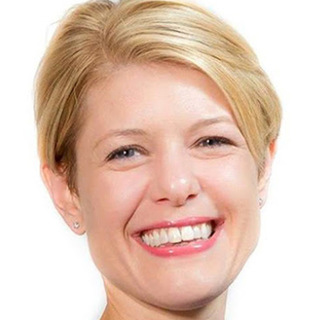 Mimi Marziani
