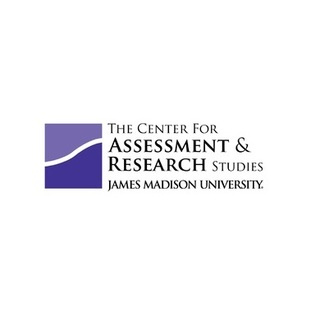 avatar for Center for Assessment and Research Studies