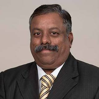 avatar for Dr G Vishnu Murthy Gupta