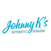 avatar for Johnny K's Donairs