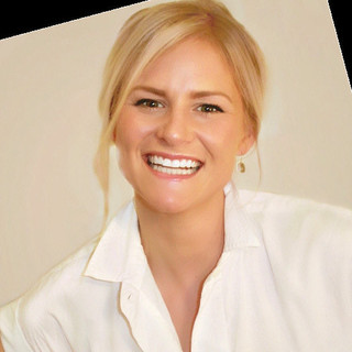 Melissa Woodside