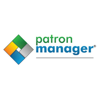 avatar for PatronManager
