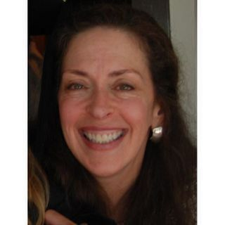 avatar for Nancy Kaplan