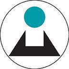 Infobase - NYLA SSL 2018