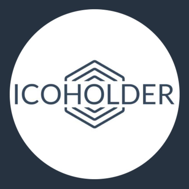 avatar for ICOholder Rating of ICOs