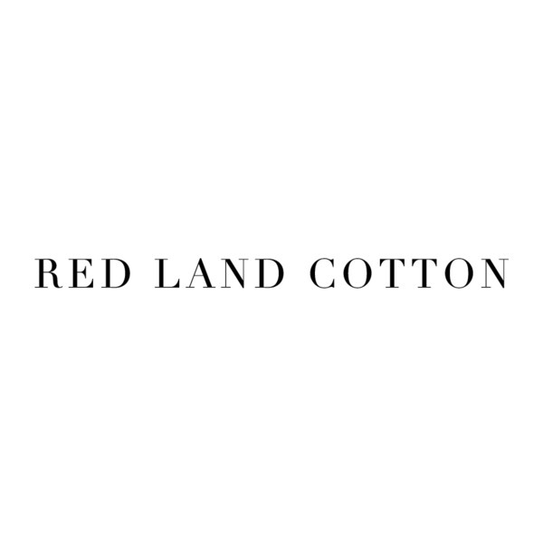 avatar for Red Land Cotton