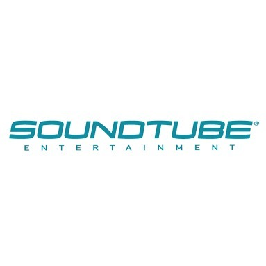 avatar for MSE Audio/Sound Tube