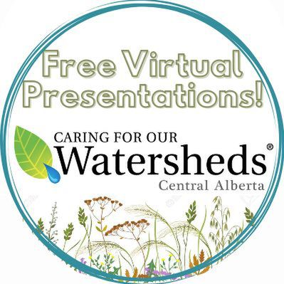 avatar for Caring for Our Watersheds