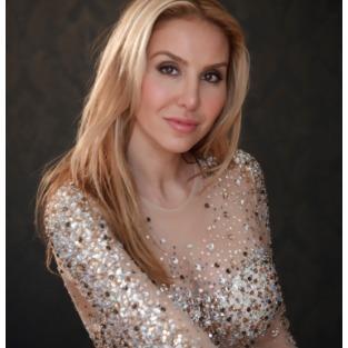 Leila Centner
