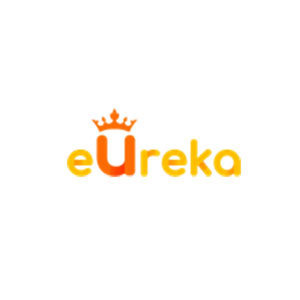 avatar for EUREKA