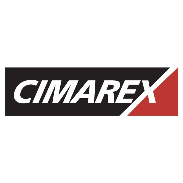 avatar for Cimarex